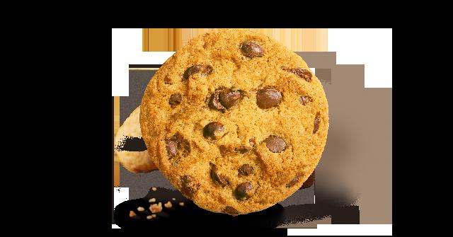 VertuFood-Cookies