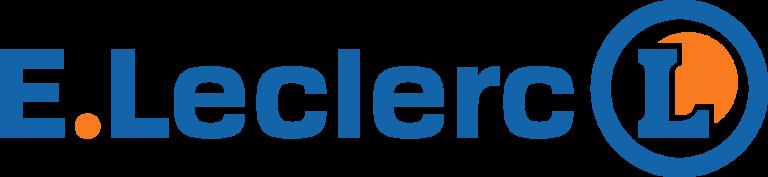 VertuFood-client