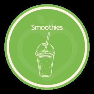 Vertu Food - Smoothies