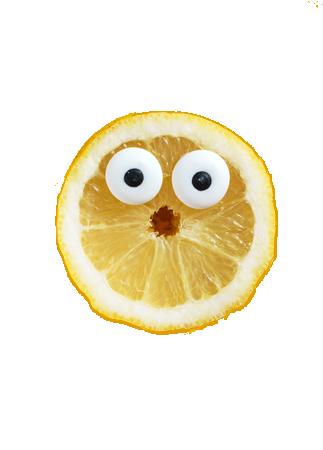 Vertu Food - page 404 erreur